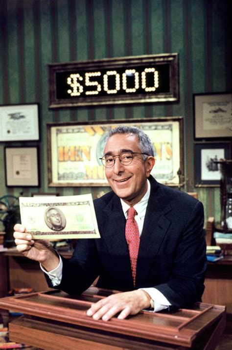 Game Shows To Win Money - category win ben stein s money game shows wiki fandom powered by wikia