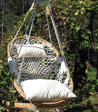 Cobble Mountain Hammock hammock chairs porch swings outdoor furniture cobble mountain hammock co