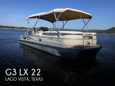 used g3 boats for sale in texas g3 boats for sale used g3 boats for sale by owner