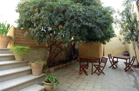 il giardino barocco noto il giardino barocco noto syrakus buchen sie jetzt