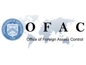 ofac violations iran gac bunker fuels pays 157 500