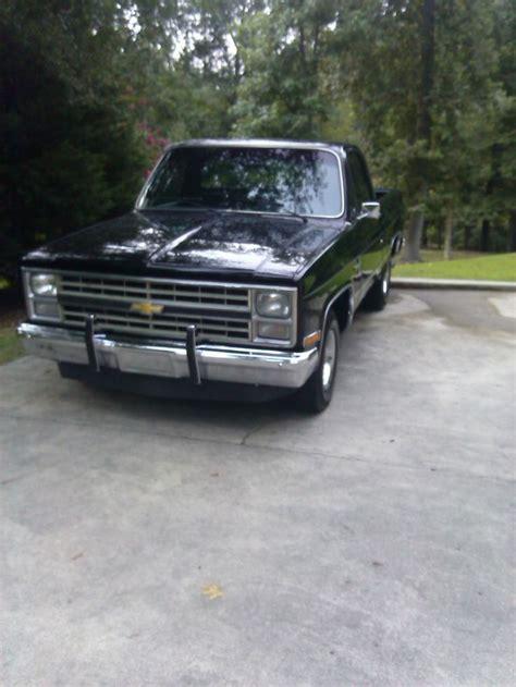 lmc truck chevrolet best 20 lmc truck ideas on classic