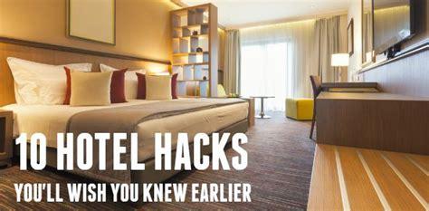 hotel room hacks 10 hotel hacks you ll wish you knew earlier in the playroom