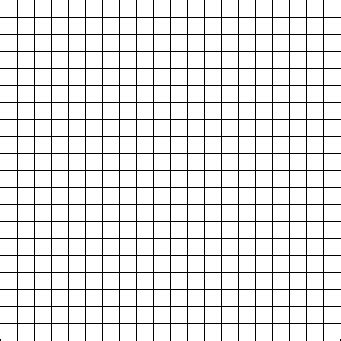 printable graph paper for crossword puzzles blank crossword puzzle grid 30x30 quotes