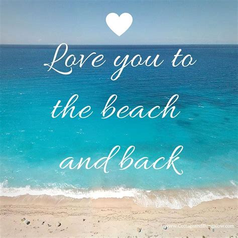 beach themed birthday quotes wanderlust a new chapter wonderful wandering life