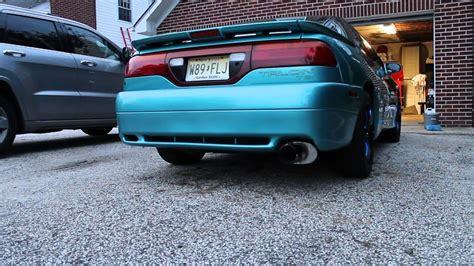 electronic stability control 1992 eagle talon electronic toll collection service manual 1992 eagle talon how to remove factory upper ball joints 1995 eagle talon how