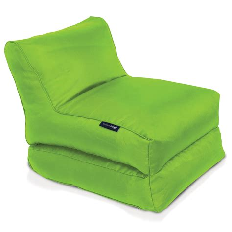 bean bags australia outdoor bean bags conversion lounger sublime bean