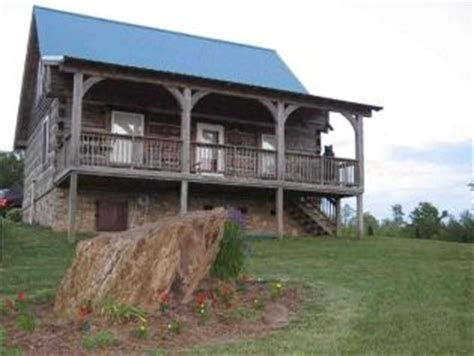 Blue Ridge Vacation Cabins And Realty by Blue Ridge Real Estate Offering Home Land And Log Cabin
