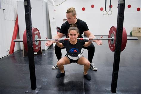 savickas bench press 17 best ideas about powerlifting records on pinterest