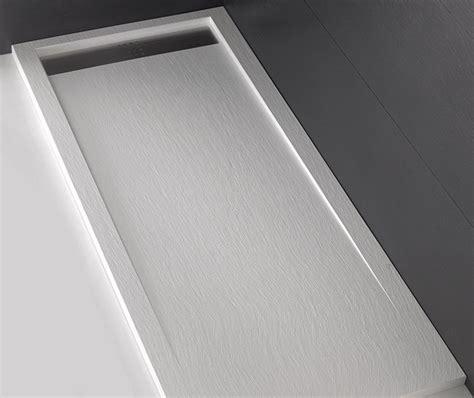 piatto doccia 120x80 piatto doccia 120x80 trendy ardesia bianco acquabella de