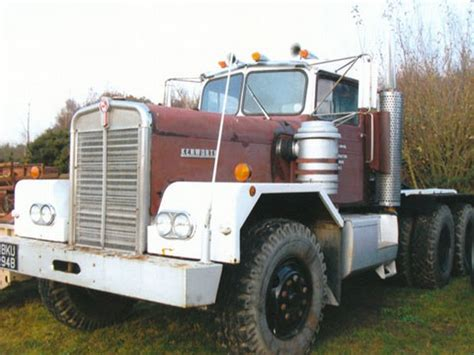 old kenworth trucks pinterest the world s catalog of ideas