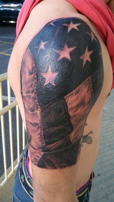10 best images about usa patriotic tattoo on pinterest