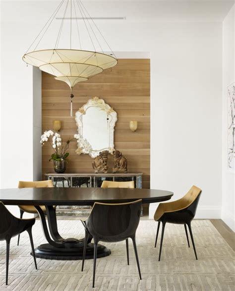18 modern dining room design ideas style motivation 18 modern dining room design ideas style motivation