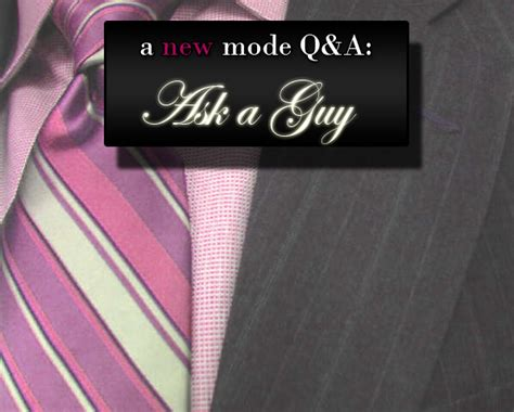 Ask A Guy Does My Boyfriend Really Mean What He Says | ask a guy does my boyfriend really mean what he says