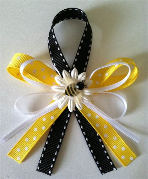 Bumble Bee Baby Shower Favors by Bumble Bee Baby Shower Favors By Littlecreationz On Etsy