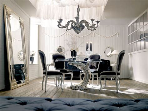 italian interior design dreams house furniture italian interior design