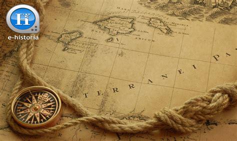 imagenes historicas maps old maps online portal web de mapas hist 243 ricos e historia