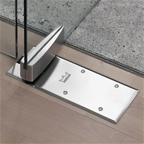 Dorma Products Dorma Glass Door Closer Prime Automatic Door