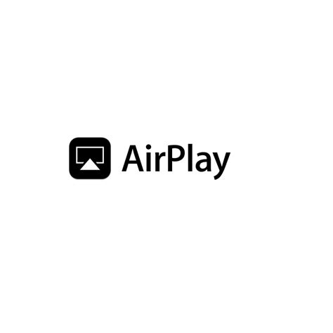 apple airplay ios use airplay mirroring apple support