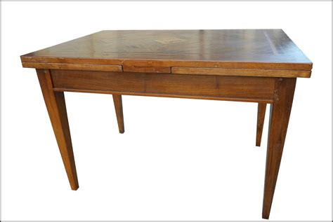 mobili tavoli tavolo tavoli artigianali in stile classico la commode