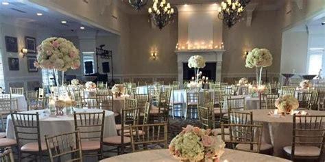 rose hill plantation weddings  prices  wedding