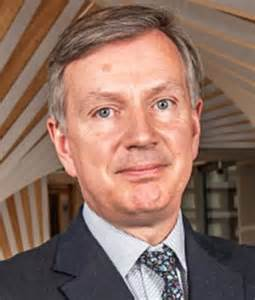 simon robey stanley elite city dealmakers who pocketed 163 37m from last year s