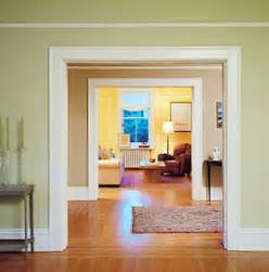 Home Interior Painters Interior Residential Painting Contractors Nky Certapro
