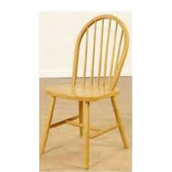 Country Dining Chairs Country Kitchen Dining Chair