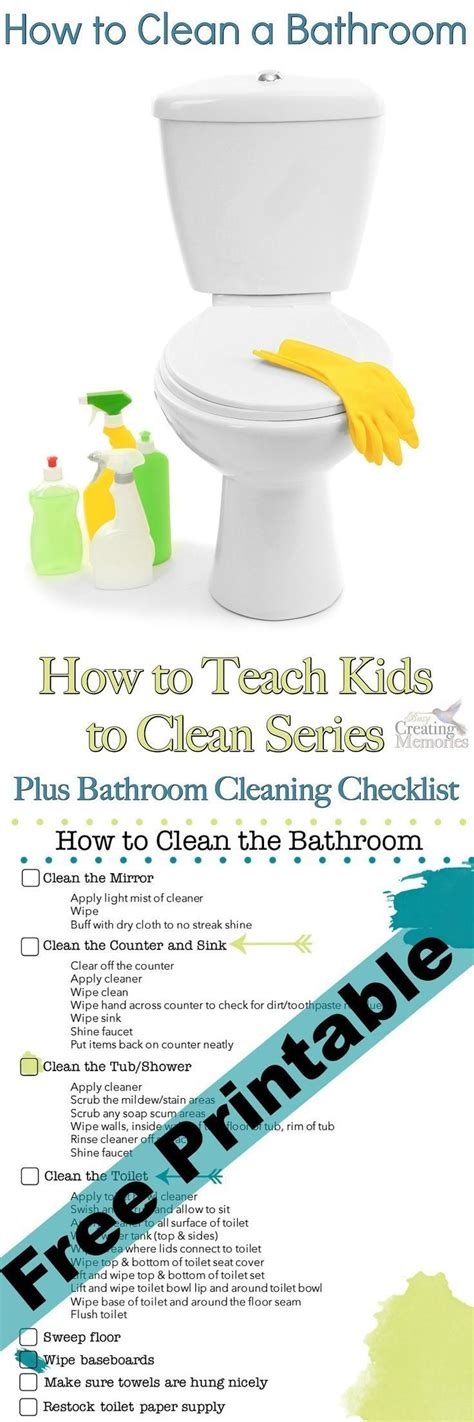 bathtub cleaning tips 5 minute bathroom cleaning tips for busy moms juggling