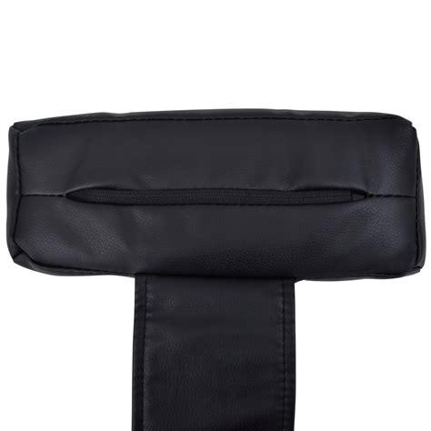 cuscino poggiatesta articoli per cuscino poggiatesta da poltrona nero