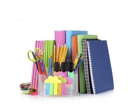 scuola ufficio catalogo ingrosso forniture ufficio scuola
