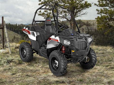 polaris 570 ace top speed 2015 polaris ace 570 review top speed