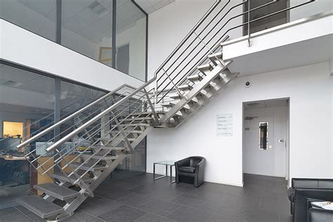 Aluminium Stairs Design Metal Staircase Design Design Of Your House Its Idea For Your