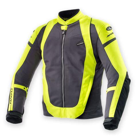 clover air jet  neon yazlik ceket fiyati ve oezellikleri