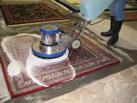 Professional Hand Wash Rug Cleaning And Area Rug Dry Rug Cleaning