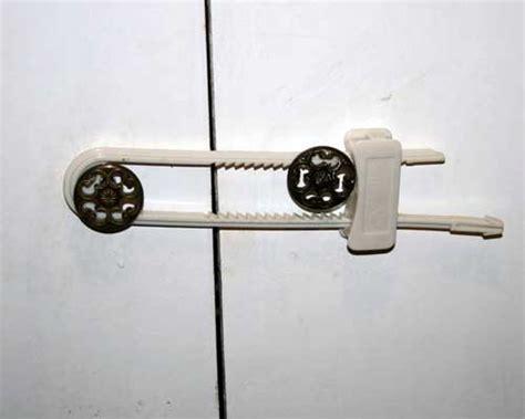 Closet Door Lock by Closet Door Locks Roselawnlutheran