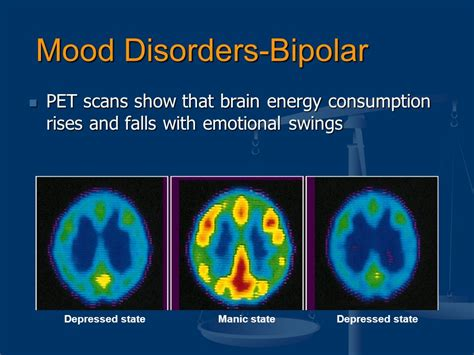 mood swing disorders chapter 11 psychological disorders and their treatment
