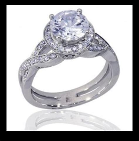 Wedding Rings In Jamaica by Cool Wedding Rings For Newlyweds Cheap Engagement Rings