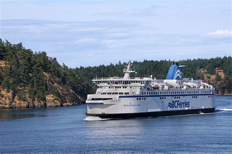 ferry vancouver to victoria bc ferries vancouver to victoria 10 knockout north
