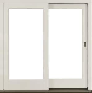 how much to fit patio doors upvc patio doors sliding patio doors