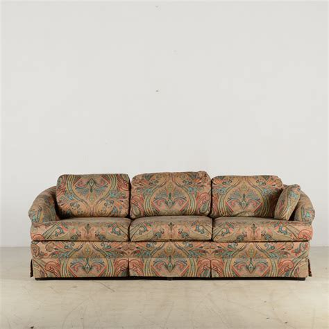 Paisley Living Room Furniture by Paisley Living Room Furniture Designs Beautiful