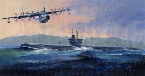 Romeo Navy hobby 1 350 pla navy type 033 romeo class 83515