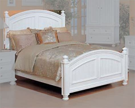 winners only cape cod panel bed bed mattress sale winners only youth panel bed cape cod in eggshell white wo