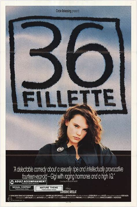 36 fillette 1988 full movie 36 fillette watch full movies online download movies online ios hd streaming hdq avi