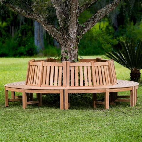 memorial benches for sale 100 memorial benches for sale water u0027s end