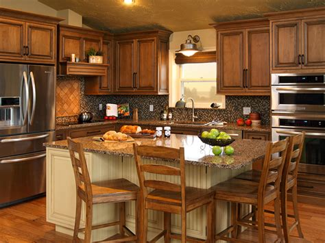plato woodworks inc factory builder stores
