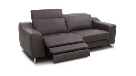 sofa mit relaxfunktion ewald schillig brand sofa curuba mit funktion wall free