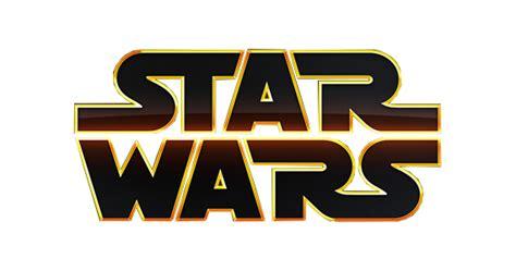 imagenes en png de star wars im 225 genes de personajes star wars im 225 genes para peques