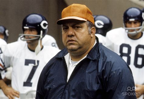 bears couch chicago bears coach on pinterest 1985 chicago bears