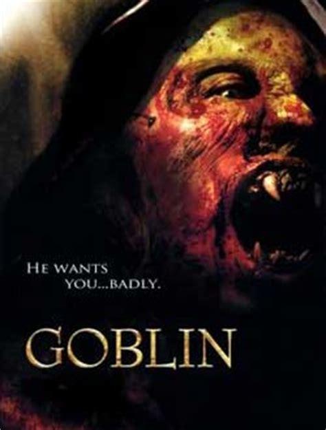 Goblin Film Review   film review goblin 2010 hnn